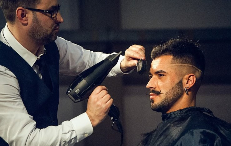 Secrets to Growing Back Healthy Hair